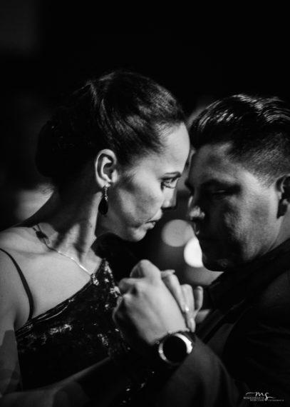 Tango_Małgorzata Sobczak