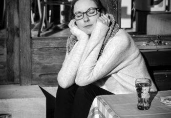 Małgorzata Sobczak, fotograf